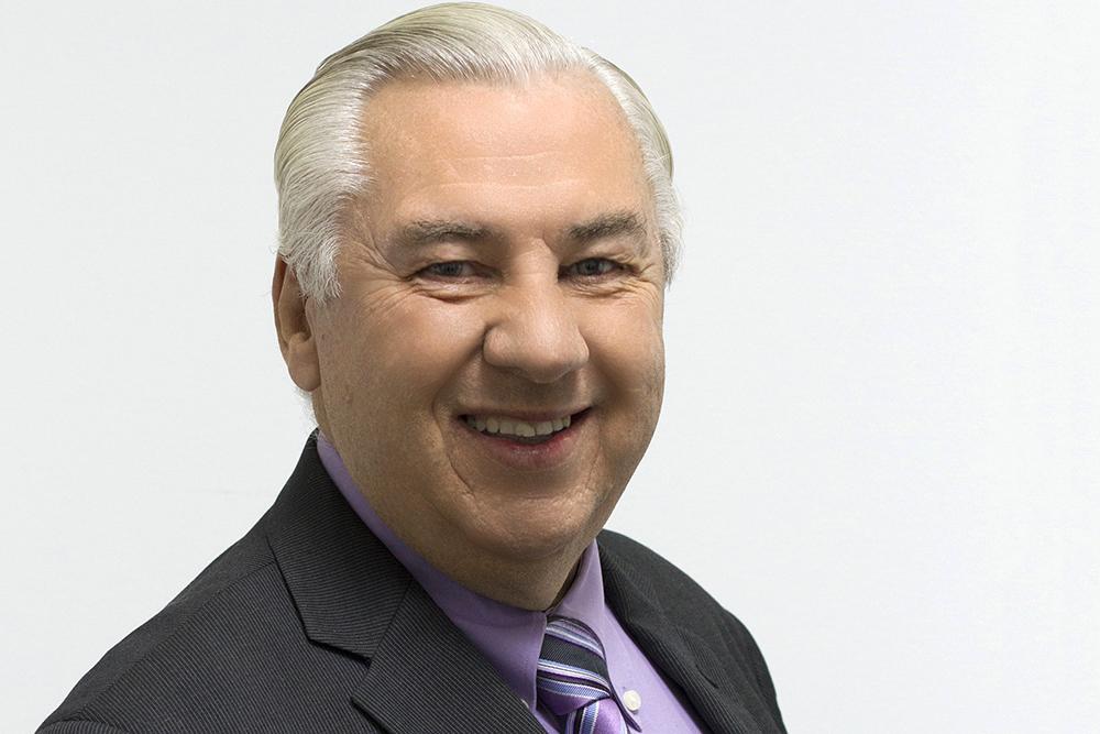 Gilles Galarneau