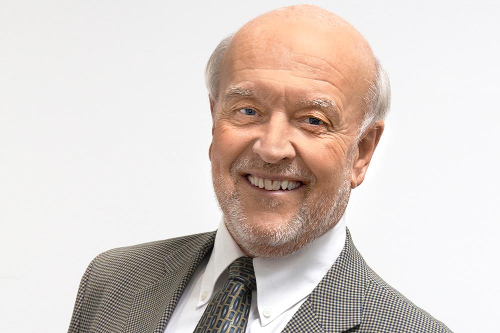 Michel Lapointe